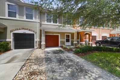 12996 Spring Rain Rd, Jacksonville, FL 32258 - MLS#: 947068