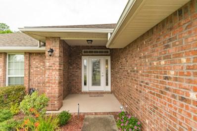 3096 Longleaf Ranch Cir, Middleburg, FL 32068 - #: 947071