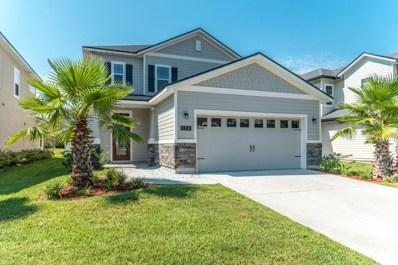 174 Sanctuary Dr, Jacksonville, FL 32259 - #: 947084