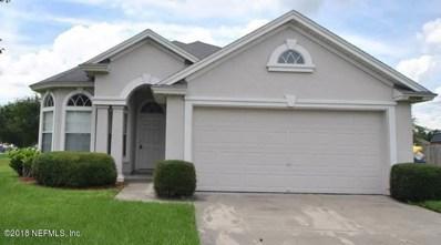 12264 Drift Ct, Jacksonville, FL 32218 - MLS#: 947097