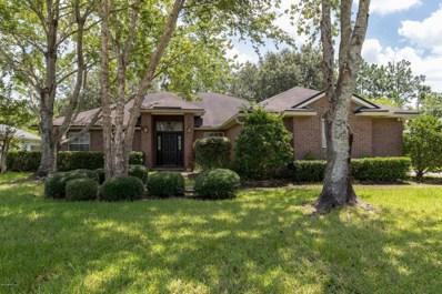 456 Bridgestone Ave, Jacksonville, FL 32259 - MLS#: 947101