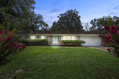 1241 Arlingwood Ave, Jacksonville, FL 32211 - MLS#: 947103