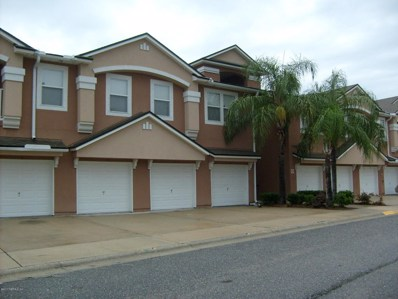 13851 Herons Landing Way UNIT 4, Jacksonville, FL 32224 - MLS#: 947105
