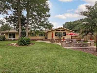 8356 Royalwood Dr, Jacksonville, FL 32256 - #: 947110