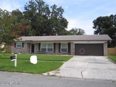 1649 Bartlett Ave, Orange Park, FL 32073 - #: 947117
