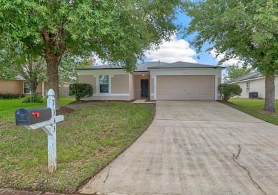 7343 Gum Tree Rd, Jacksonville, FL 32244 - #: 947118