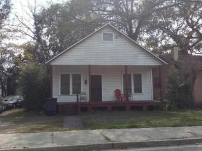 3232 Lenox Ave, Jacksonville, FL 32254 - #: 947124