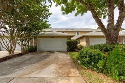 12009 S Meadowview Dr, Jacksonville, FL 32225 - MLS#: 947137