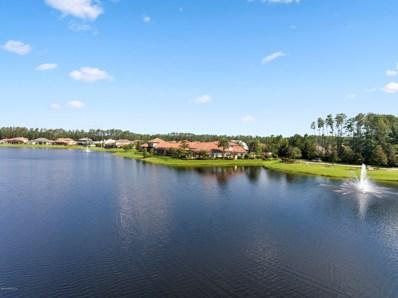 5184 Wilton Walk Dr, Jacksonville, FL 32224 - #: 947140