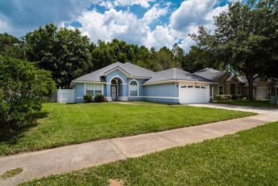 12105 Spindlewood Ct, Jacksonville, FL 32246 - MLS#: 947141