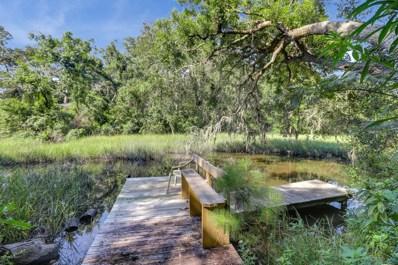 13866 Pleasant Valley Dr, Jacksonville, FL 32225 - #: 947150
