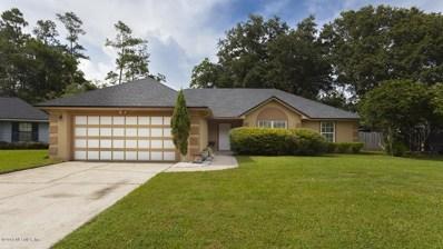 4345 Rocky Garden Ln N, Jacksonville, FL 32257 - #: 947152
