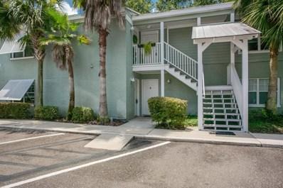 3434 Blanding Blvd UNIT 236, Jacksonville, FL 32210 - #: 947165