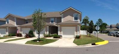 848 Southern Creek Dr, Jacksonville, FL 32259 - MLS#: 947167