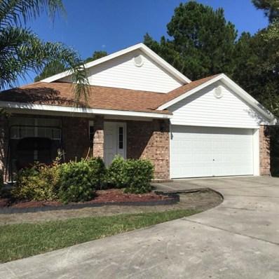 2530 Fox Hill Ln, Jacksonville, FL 32221 - #: 947178
