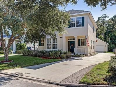 7958 Joshua Tree Ln, Jacksonville, FL 32256 - #: 947179