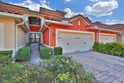 13563 Isla Vista Dr, Jacksonville, FL 32224 - #: 947181