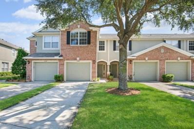10969 Sugar Crane Ct, Jacksonville, FL 32256 - MLS#: 947185