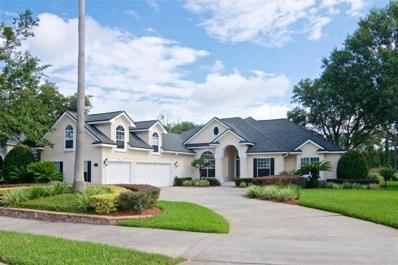 12933 Hunt Club Rd N, Jacksonville, FL 32224 - #: 947192