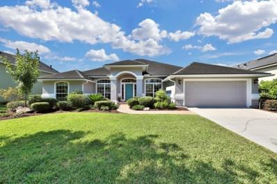 6096 Little Springs Ct, Jacksonville, FL 32258 - MLS#: 947204