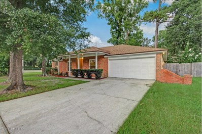 11111 Copper Hill Dr, Jacksonville, FL 32218 - #: 947208