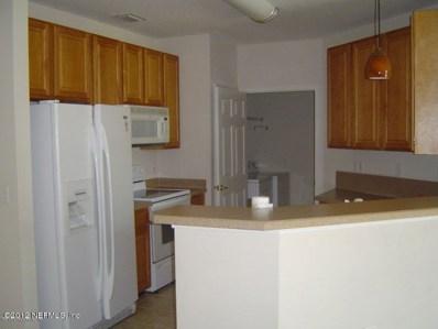 785 Oakleaf Plantation Pkwy UNIT 1021, Orange Park, FL 32065 - #: 947217