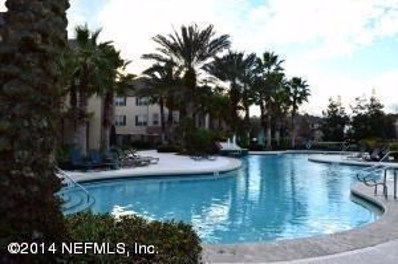 7800 Point Meadows # 816 Dr UNIT 816, Jacksonville, FL 32256 - #: 947226