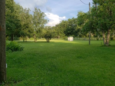 10353 Clet Harvey Rd, Glen St. Mary, FL 32040 - #: 947232