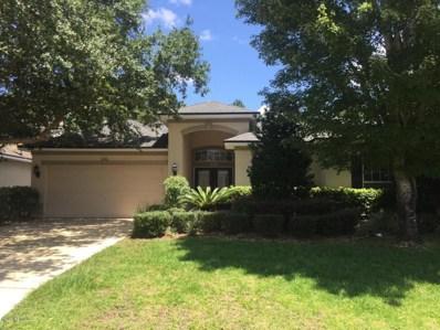 3022 Piedmont Manor Dr, Orange Park, FL 32065 - #: 947237