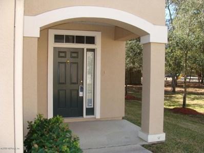 5260 Collins Rd UNIT 106, Jacksonville, FL 32244 - #: 947238