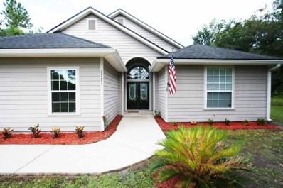 7771 Rampart Rd, Jacksonville, FL 32244 - #: 947242