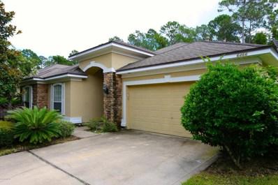 6466 Ginnie Springs Rd, Jacksonville, FL 32258 - MLS#: 947246