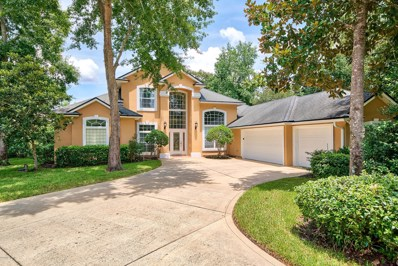 2671 Country Side Dr, Fleming Island, FL 32003 - #: 947254