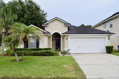 993 Mineral Creek Dr, Jacksonville, FL 32225 - #: 947261