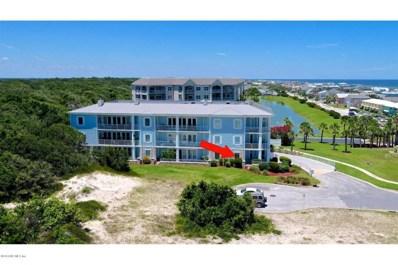2705 Dolphin St UNIT 1A, Fernandina Beach, FL 32034 - #: 947262