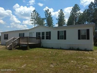 61590 River Rd, Callahan, FL 32011 - #: 947266