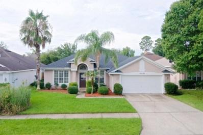 13016 N Chets Creek Dr, Jacksonville, FL 32224 - MLS#: 947267