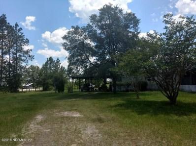 61544 River Rd, Callahan, FL 32011 - #: 947269