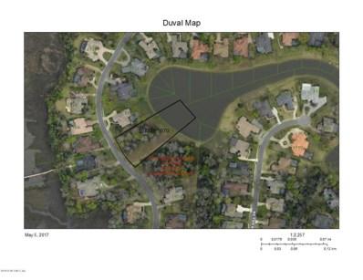 Harrington Park Dr, Jacksonville, FL 32225 - #: 947277