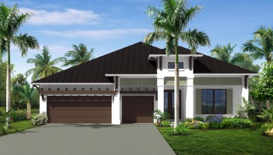 2650 Marquesa Cir, St Johns, FL 32259 - #: 947282