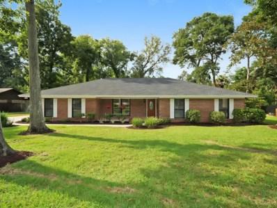2223 Hunterwood Ct, Jacksonville, FL 32225 - #: 947283