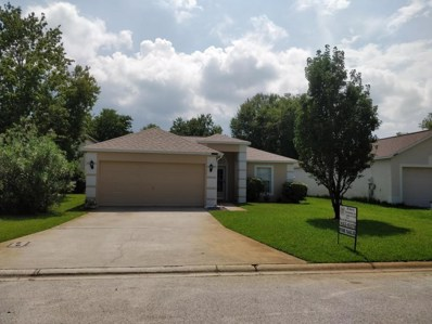 12546 Sterling Run Ct, Jacksonville, FL 32225 - #: 947285