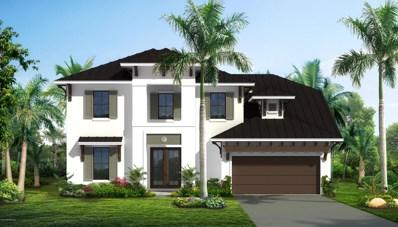 3100 Marquesa Cir, St Johns, FL 32259 - #: 947288