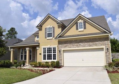 4599 Plantation Oaks Blvd, Orange Park, FL 32065 - #: 947293