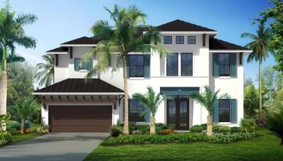 3700 Marquesa Cir, St Johns, FL 32259 - #: 947294