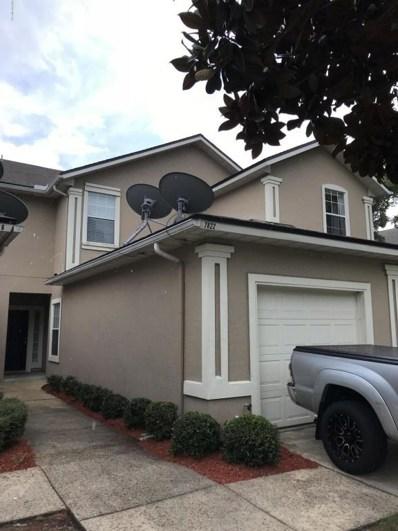 7822 Melvin Rd, Jacksonville, FL 32210 - #: 947296