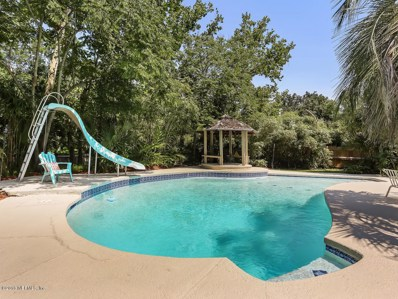 2580 Aquarius Rd, Orange Park, FL 32073 - #: 947307