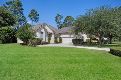 1664 Country Walk Dr, Fleming Island, FL 32003 - #: 947309