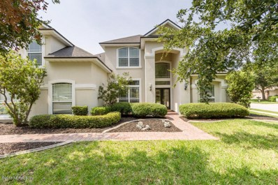 13825 Waterchase Way, Jacksonville, FL 32224 - MLS#: 947317