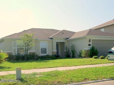 12345 Bristol Creek Dr, Jacksonville, FL 32218 - MLS#: 947318